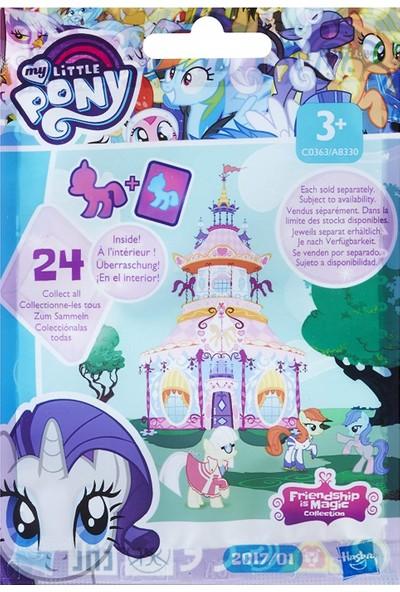 Hasbro My Little Pony Sürpriz Paket