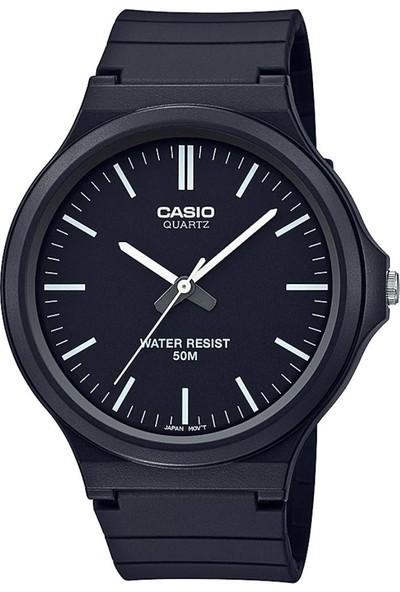 Casio MW-240-1EVDF Erkek Kol Saati