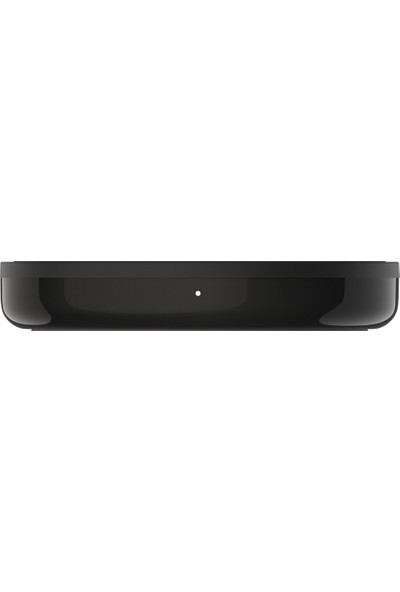 Belkin F7U082VFBLK Boostup Qi Uyumlu 10W Kablosuz Şarj Pad Siyah