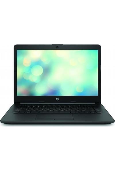 """HP 14-CM0607NT AMD Ryzen 3 2200U 4GB 256GB SSD Freedos 14"""" Taşınabilir Bilgisayar 7GP60EA"""