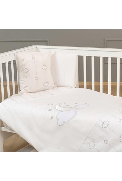 Funna Baby - Luna Chic Nevresim Takımı / kod: 0503