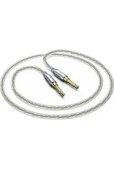 Philips SWR2103B/93 3.5mm Aux Ses Kablosu - 1.2 Metre