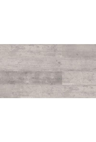 Floorpan Butik Rıvera Parke 1 m2