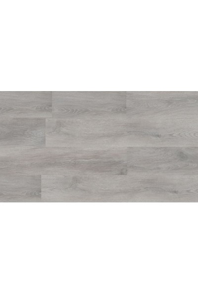 Floorpan Class Atlas Parke 1 m2