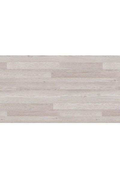 Floorpan Class Finike Parke 1 m2