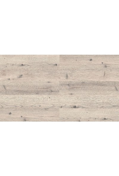 Floorpan Deluxe Bozca Ada Parke 1 m2