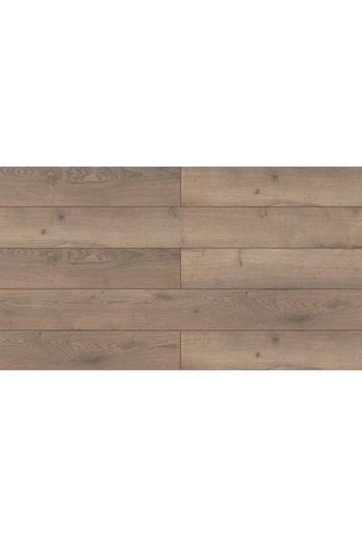 Floorpan Elit Ulus Parke 1 m2