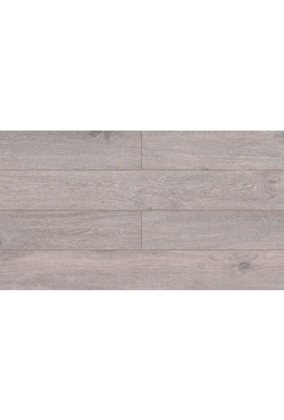 Floorpan Naturel Dibek Meşe Parke 1 m2