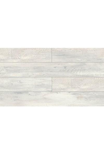 Floorpan Naturel Albatros Parke 1 m2