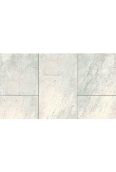 Floorpan Stone Jasper Parke 1 m2