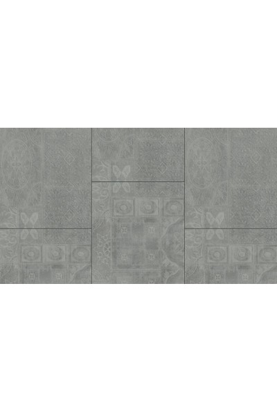 Floorpan Stone Necef Parke 1 m2