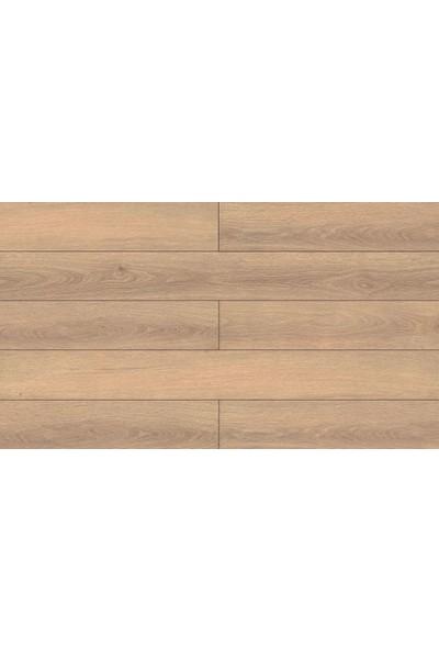 Floorpan Register Fırat Parke 1 m2