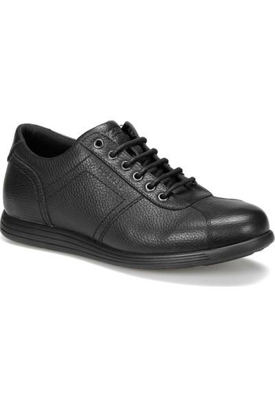 Dockers By Gerli 225044 9Pr Siyah Erkek Ayakkabı