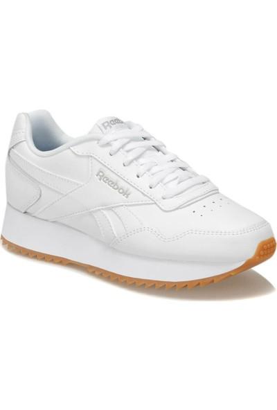 Reebok Royal Glıde Rpldbl Beyaz Kadın Sneaker Ayakkabı