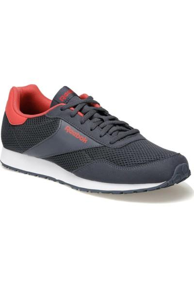 Reebok Royal Dımensıon Kırmızı Erkek Sneaker Ayakkabı