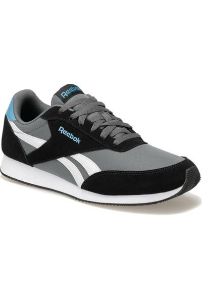 Reebok Royal Cl Jogger 2 Gri Erkek Ayakkabı