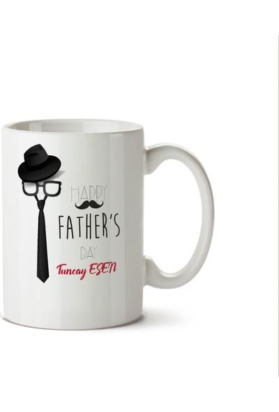 Epareklam Babalara Özel Kupa Bardak