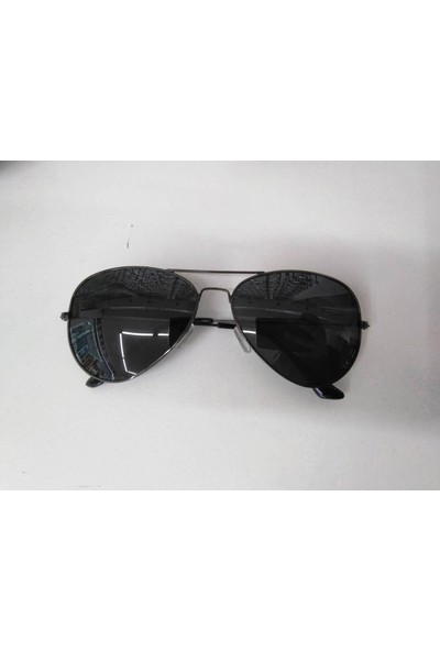 Opti̇on S200 58 15 140 C7 Unisex Güneş Gözlüğü