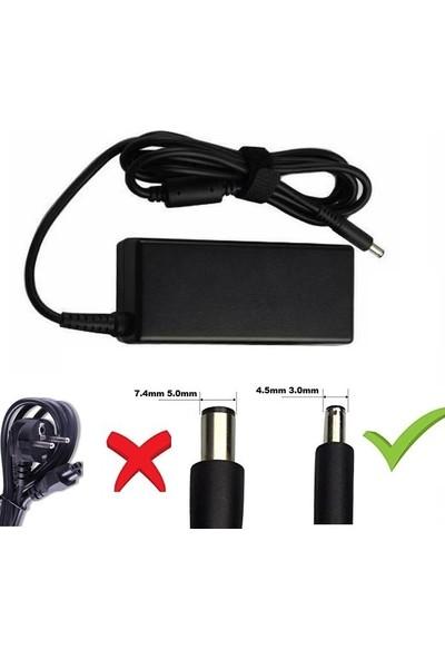 Baftec Dell D0KFY Notebook Adaptörü