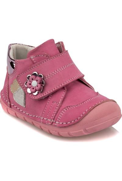 Polaris 92.511740.I Pembe Kız Çocuk Sneaker Ayakkabı