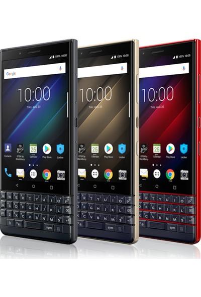 Blackberry Key2 Lite 64 GB (Blackberry Türkiye Garantili)