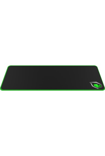 Monster Pusat Gaming Mousepad (X Large)