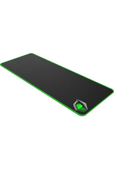Monster Pusat Gaming Mousepad (X Large)