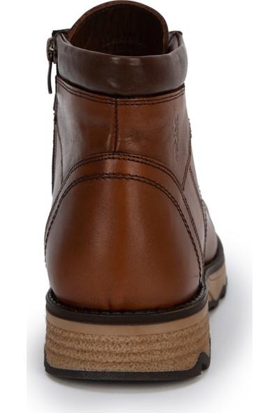 U.S. Polo Assn. Erkek Ayakkabi 50211999-Vr099