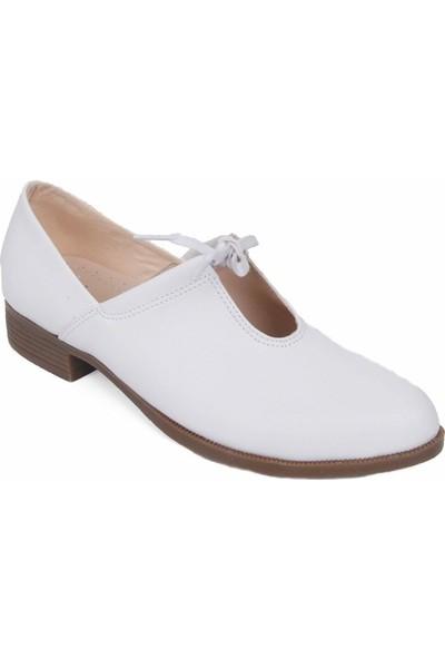 Alamode Kadın Günlük Ayakkabı