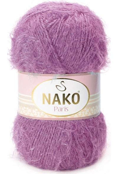 Nako Paris 6499