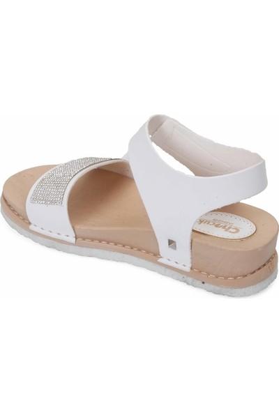 Chocuk Çocuk Sandalet