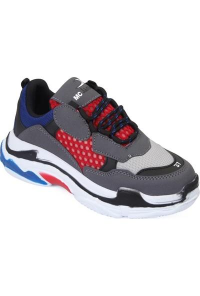 M.Jamper Kadın Spor Ayakkabı