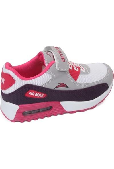 Arriva Çocuk Spor Ayakkabı