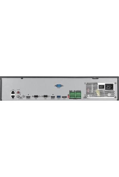 Hikvision NEI-NVR9632 64TB 32 Kanal Akıllı Kamera Kayıt Cihazı (Nvr)