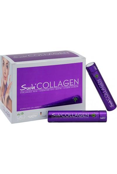 Suda Collagen 40ML X 14 Flakon