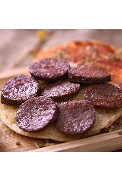 Vedat Yanturalı Fermente Sucuk 500 gr