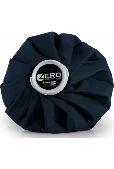 Zerosportsmed Buz Kesesi Ice Bag 28 Cm