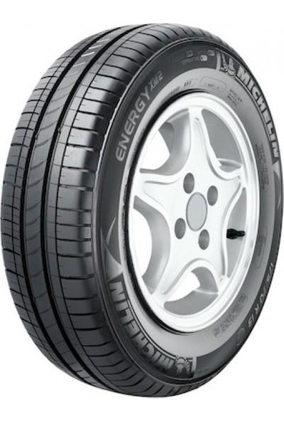 Michelin 175/70 R 14 84T Energy Xm2 Grnx 18> Oto Lastik (Üretim Yılı: 2018)