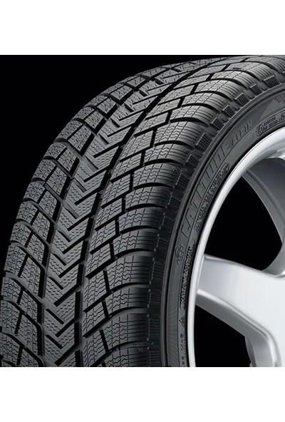 Michelin 255/55 R 18 109H N1 Latit.Alpin Kar 17 Oto Lastik