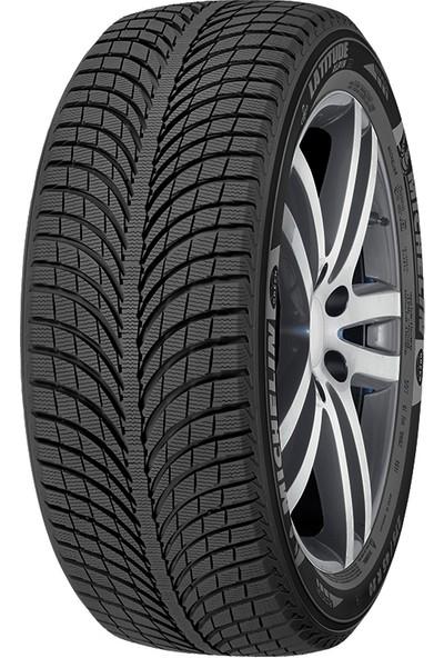 Michelin 275/40 R 20 106V Latit.Alpin 2 Kar <15> Oto Lastik
