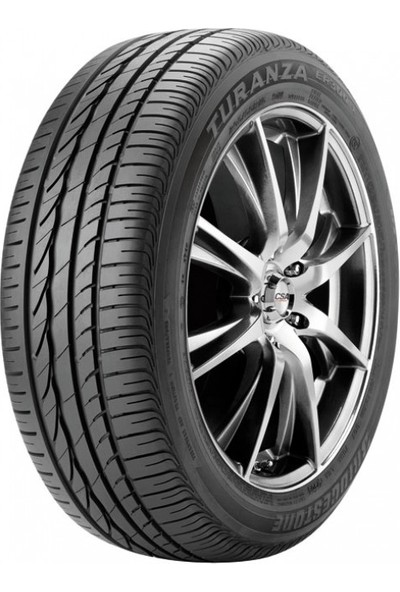 Bridgestone 205/55 R 17 91H Er300 17 Oto Lastik