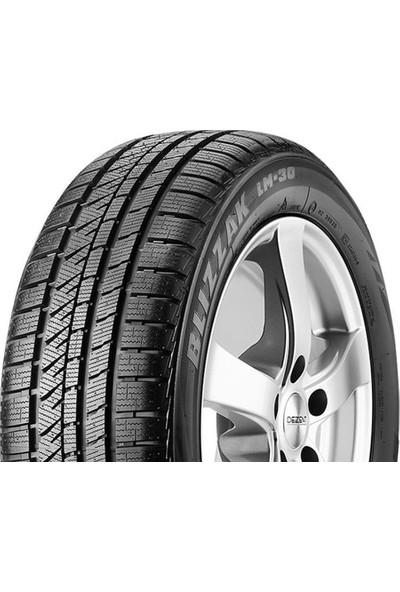 Bridgestone 195/50 R 15 82H Lm30 Kar 15 Oto Lastik