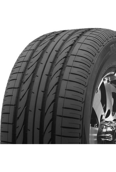 Bridgestone 235/65 R 17 104V Due.Sp.H/P <16 Oto Lastik