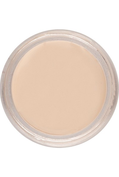 Cocosh She Full Coverage Concealer01 Pearl