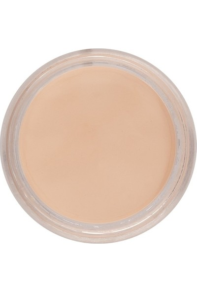 Cocosh She Full Coverage Concealer02 Pearl