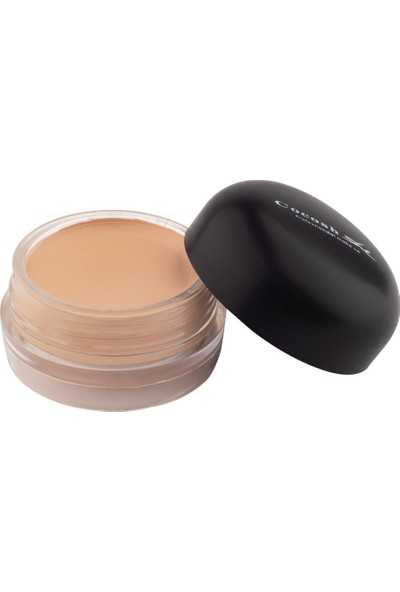 Cocosh She Full Coverage Concealer03 Salmon