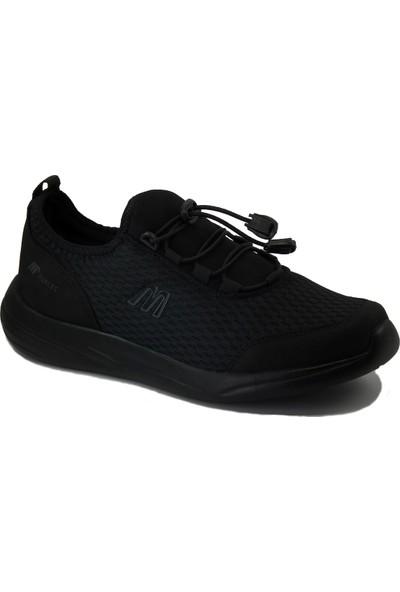 M.P Günlük Yürüyüş ve Koşu Aqua Erkek Spor Ayakkabısı