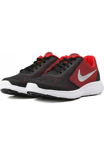 Nike Kadın Spor Ayakkabısı 819413-600