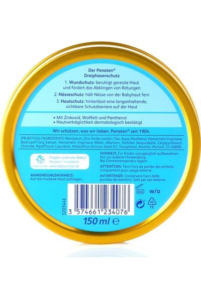 Penaten Pişik Kremi 150 ml