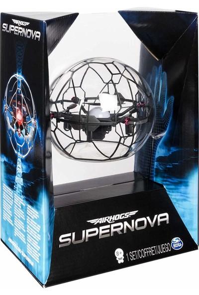 Air Hogs R/C Supernova (44641)